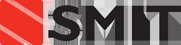 Logo SMIT