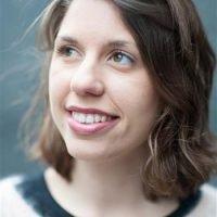 Anne-Sophie Vanhaeght
