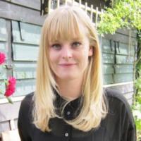 Janneke Kuiper