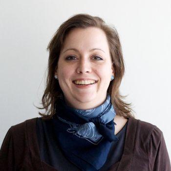 Karen Donders
