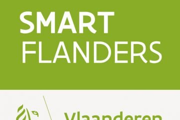 Smart Flanders Label