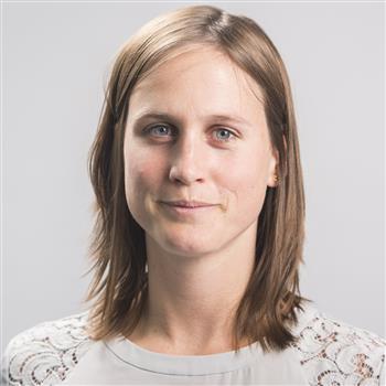 Sarah Smit