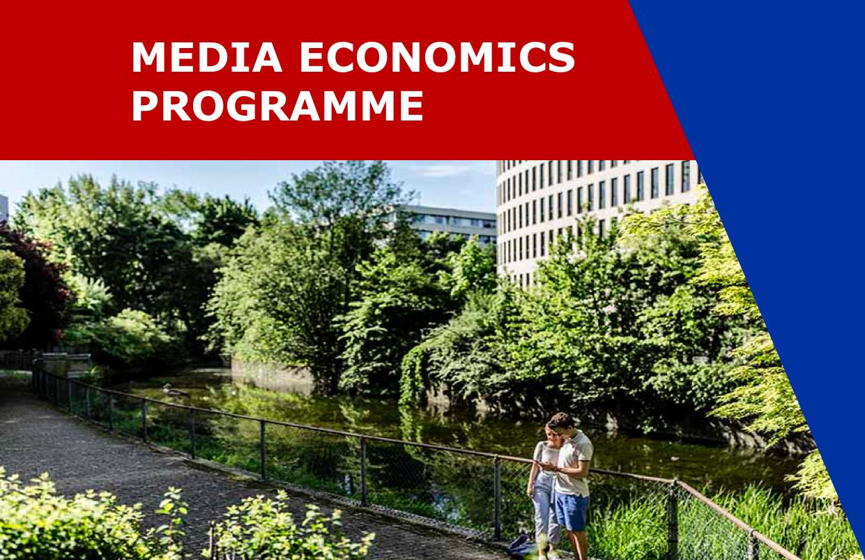 medien events 2018